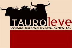 Resultado de imagem para tauroleve sociedade tauromáquica letra da neta lda