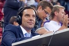 José Cáceres em entrevista ao Taurodromo.com