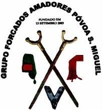 A Tarde do GFA da Póvoa de São Miguel em Atarfe