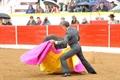 Imagens do Festival de  Vila Viçosa