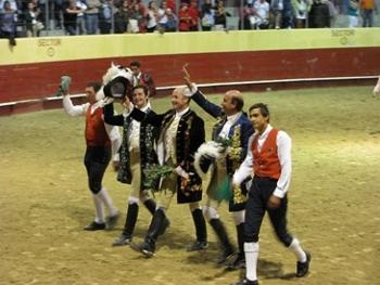Póvoa de Varzim: Noite de Gala em Homenagem a Mestre David Ribeiro Telles