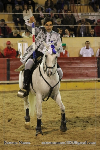 Marcelo Mendes -