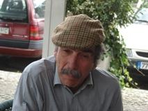 Entrevista com o Ganadeiro Alentejano Joaquim Alves