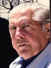 Faleceu o Ganadeiro Javier Pérez-Tabernero Sánchez