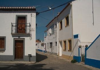 Festival taurino em Alvalade do Sado a 10 de Abril