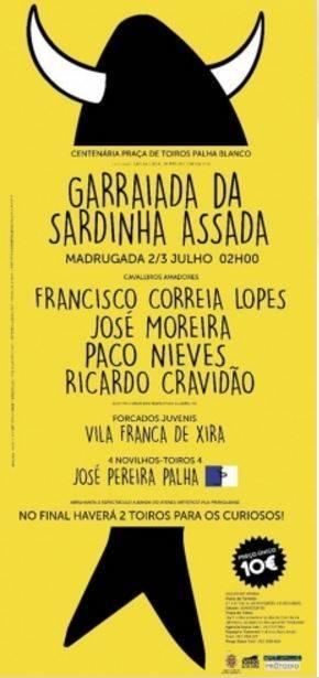 Vila Franca