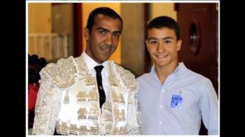 Homenagem do Miguel Gonçalves, ao seu Pai, o Maestro José Luís Gonçalves