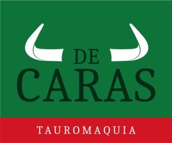 De Caras - Tauromaquia, dá- se a conhecer e avança primeira data