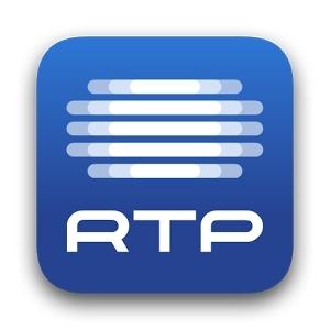 Diretor de programas da RTP