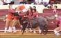 As imagens da corrida dos 125 anso do Campo Pequeno