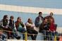 Tentas Comentadas - Ilha Terceira