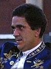 José Manuel Duarte com Jorge Teixeira