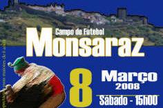 Corrida de Toiros em Monsaraz