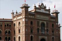 Começou hoje a renovação dos Abonos em Las Ventas