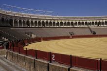 Sevilha: Manzanares, o triunfador da Feira de Abril