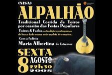 Festas Populares de Alpalhão