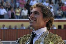 Acompanhe Nuno Casquinha a Las Ventas