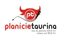 RESUMO PROGRAMA PLANICIE TAURINA DE 7/8 FEVEREIRO 2009