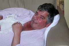 João Moura impossibilitado de ir a Arnedo