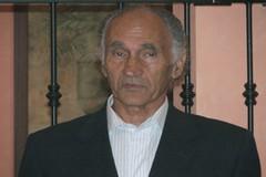 Maestro Mário Coelho na Tertúlia