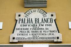 Manuel Caetano substitui Duarte Pinto em vila franca