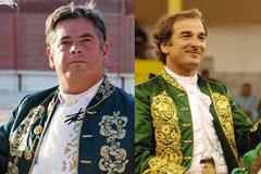 Moura e Salgueiro, o confronto em Alcochete e em Reguengos!