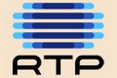 3ª Grande Corrida RTP Algarve - Hoje, em directo!