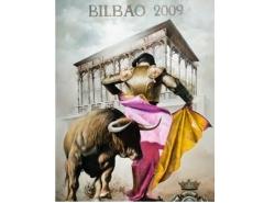 Próximas Corridas da Semana Grande - Feira de Bilbao 2009