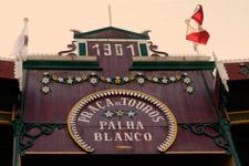 Apresentação da Feira Taurina de Vila Franca, é Hoje!