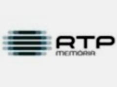 Hoje há Corrida na RTP Memória!