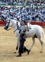 Diego Ventura, Novo Triunfo em Espanha