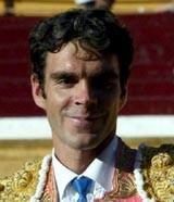 José Tomás, oferece 200.000 euros aos mais necessitados