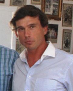 Francisco Cortes Multado pela I.G.A.C.