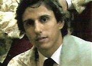 Entrevista ao cabo dos Amadores de Alcochete, Vasco Pinto.