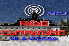 Rádio campanário prepara espectáculo para Março