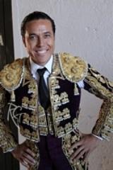 Alfredo Ríos