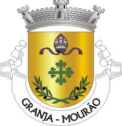 Junta de Freguesia de Granja responde a Inácio Ramos Jr.