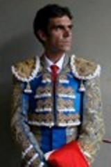 José Tomás, Grande Triunfador de Bogotá