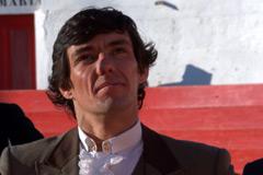 Comunicado do Gabinete de imprensa do Cavaleiro de Pedro Salvador