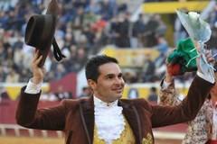 Filipe Gonçalves prepara temporada