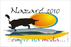 Nazaré Inaugura a Temporada dia 3 de Julho