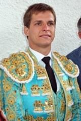 San Fermín 2010 - Triunfo de