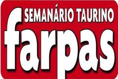 Comunicado do Jornal