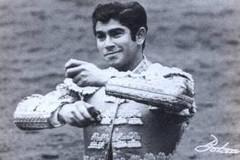 José Falcão morreu há 36 anos na