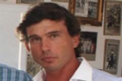Francisco Cortes pára quatro meses