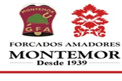 Comunicado do Grupo de Forcados Amadores de Montemor