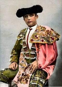 Rafael Guerra Bejerano