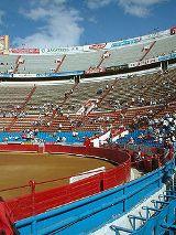 Ochoa - Macías e Castella