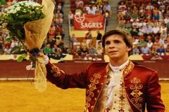Mateus Prieto faz balanço de 2010