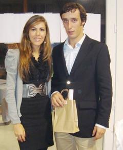Tiago Martins com alternativa marcada para 2011